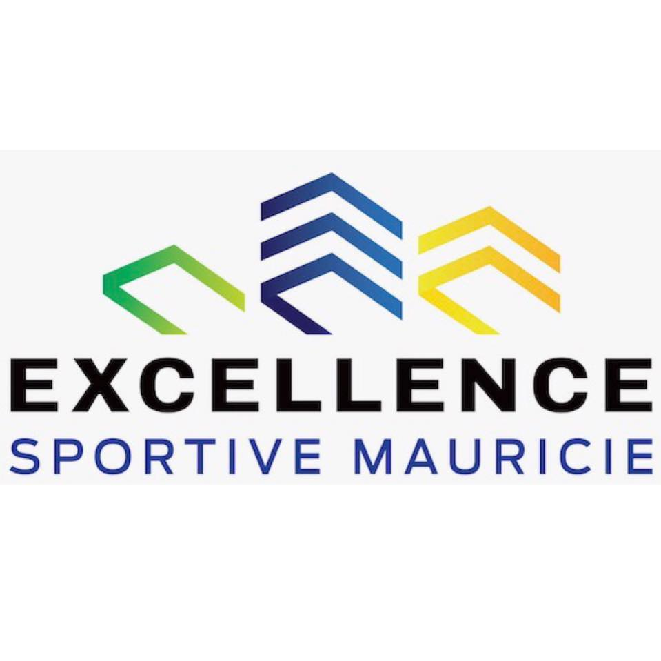 Excellence sportive Mauricie