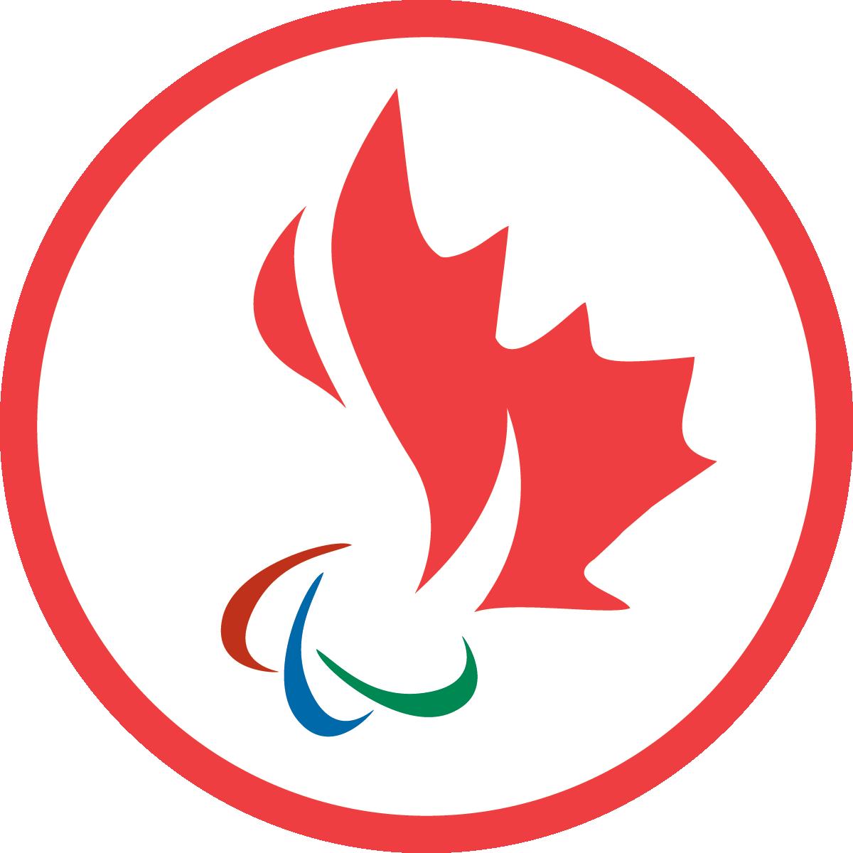 Comité Paralympique Canadien