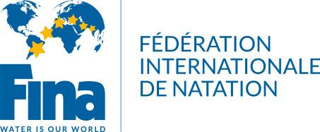 Fédération International de Natation