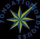 Fondation Nordiques