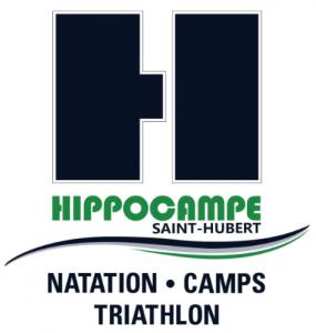 Invitations provinciales hippocampe f d ration de for Club piscine st hubert