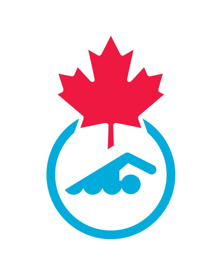 Natation Canada