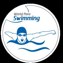 World Para Swimming