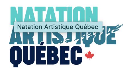 Natation artistique Québec