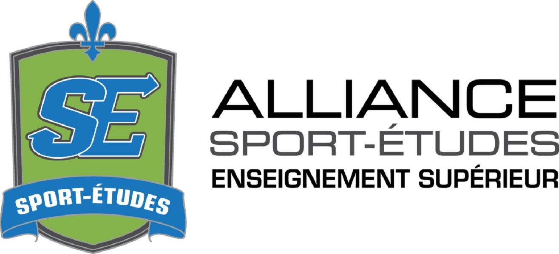 Alliance Sport-Études