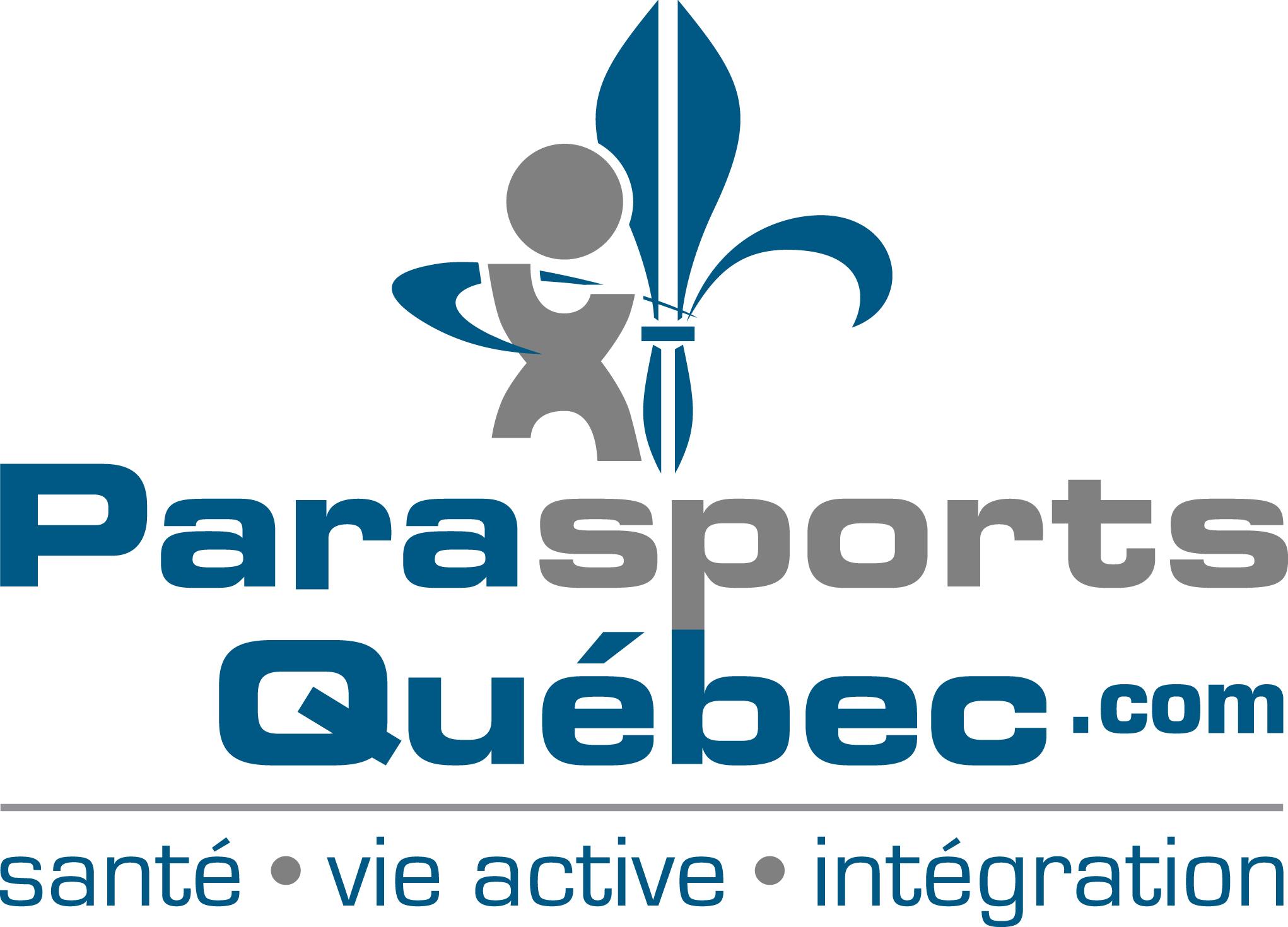 Parasport Québec