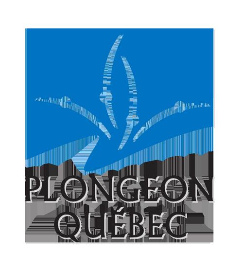 Plongeon Québec