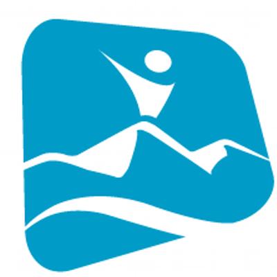 Conseil de développement de l'excellence sportive des Laurentides