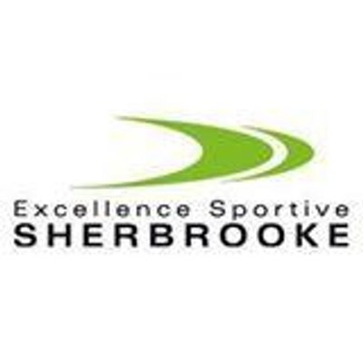 Excellence sportive Sherbrooke