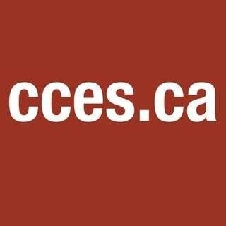 Centre Canadien pour l'Éthique dans le Sport